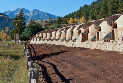 Coke_ovens_being_restored,_Redstone,_CO