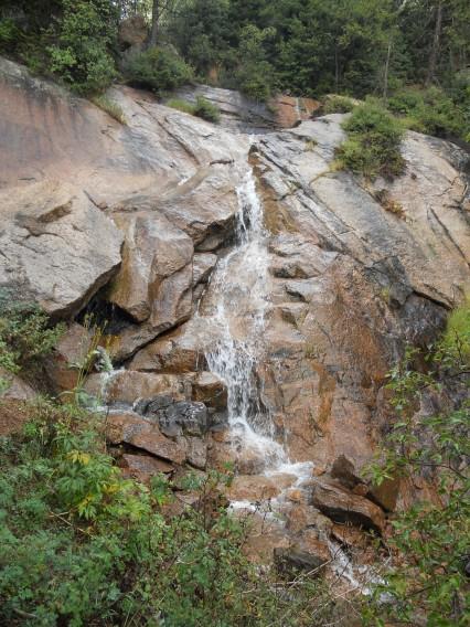 Josephine Falls Hike (29)
