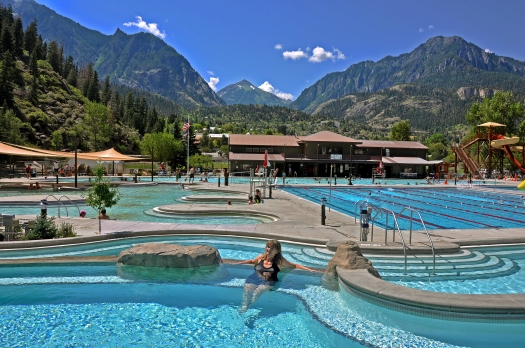 Ouray Hot Springs_0116_2
